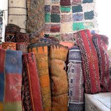 Shopping in the Souks! Rugs + Carpets | Rugs on carpet, Rug ...