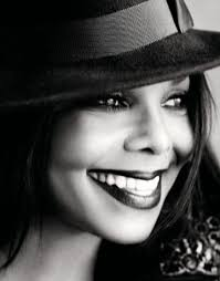 Janet Jackson glamour per Harper's Bazaar - janetjacksonharpersbazaar2