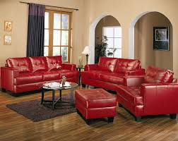 unique red living room ideas 1000 images about family room ideas on pinterest red couches amazing red living room ideas