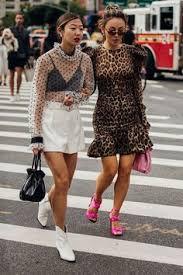 Cozy <b>cable</b> knit cardigan over trendy <b>satin</b> slip dress. | Fashion in <b>2019</b>