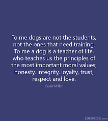 important moral values in life   what is the importance of moral        what is the importance of moral values    ask com  middot  essay