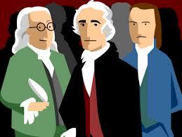 U.S. Constitution - BrainPOP