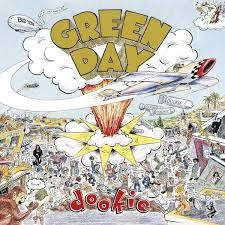 <b>Green Day</b>: <b>Dookie</b> Album Review | Pitchfork