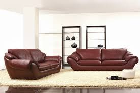 23 seatlot genuine leather modern leisure combinational wood cheers living room sofa a01 1 modern furniture wood design
