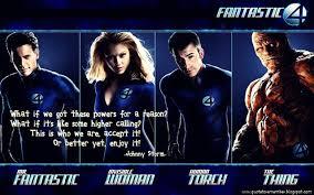 Marvel Movie Quotes. QuotesGram via Relatably.com