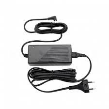 <b>Сетевой адаптер YongNuo</b> FJ-SW1205000D для YN600L ...