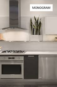 Kitchen Appliances Specialists 17 Best Ideas About Monogram Appliances On Pinterest