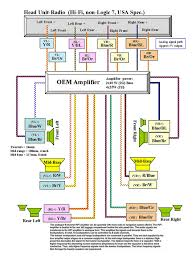honda civic stereo wiring diagram 2002 wiring diagram and hernes 2002 honda civic si stereo wiring diagram maker