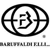 Baruffaldi - ножницы для парикмахерских и маникюрные ...