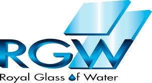 <b>Шторки на ванну RGW</b> (РГВ) - купить по низкой цене в интернет ...