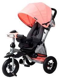 Детские <b>велосипеды Moby Kids</b> - купить детский <b>велосипед</b> Моби ...