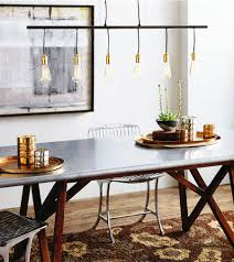 Inexpensive Chandeliers For Dining Room Dining Room Sets Seem To Ooze A Traditional Charm And It Is Hard
