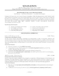 resume profile section cipanewsletter cover letter resume profile event manager resume profile