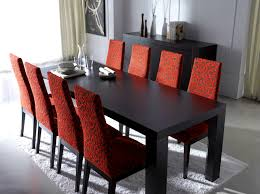 european dining chairs