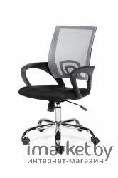 <b>Офисные кресла Norden</b>