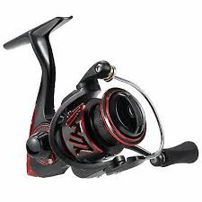 <b>Piscifun Honor XT</b> Fishing Reel - New <b>Spinning</b> Reel - 5.21 6.21 ...