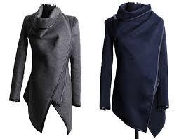 Как стирать <b>пальто</b> из <b>шерсти</b> в стиральной машине?
