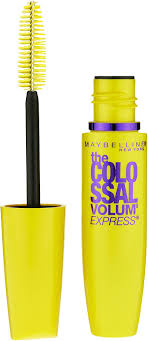 <b>Maybelline Volum</b>' <b>Express</b> The <b>Colossal</b> Mascara | Ulta Beauty
