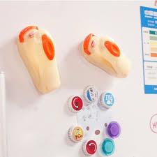 Heat Plastic <b>Bag</b> Impluse Travel <b>Home</b> Tool Mini Sealing <b>Machine</b> ...