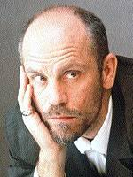 So he must really, really like us. So John, here's to seeing you in Paparazzi or maybe Crush is more to your taste? John Malkovich - john-malkovich