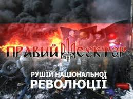 В списке партии Порошенко идет олигарх, который носит часы за три миллиона - Цензор.НЕТ 8088
