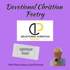Devotional Christian Poetry