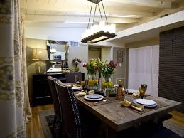 Farm Tables Dining Room Fascinating Farmers Dining Room Table Magnificent Small Dining