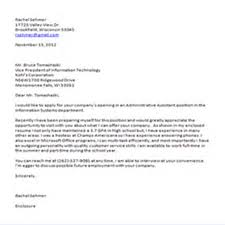 closing of a cover letters template closing of a cover letters
