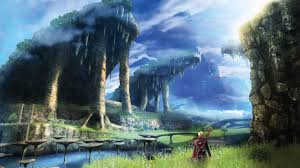 Download Xenoblade Chronicles Wii Torrent 2012