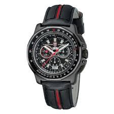 Наручные <b>часы LUMINOX</b> A.9278, <b>мужские</b> — купить в интернет ...