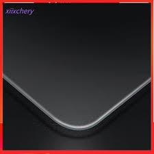 xiixchery <b>Durable Tempered Glass</b> Super Clear <b>Transparent</b> Screen ...