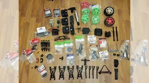 <b>Запчасти для радиоуправляемых</b> моделей электро/двс купить в ...