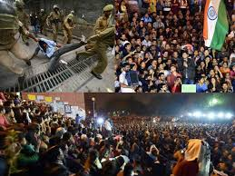 kanhaiya kumar and betrayal of kashmir dom struggles kanhaiya kumar and betrayal of dom struggles