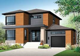 canadian home designs custom house plans stock house plans    canadian
