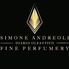 <b>Simone Andreoli</b> - Diario Olfattivo - Photos   Facebook