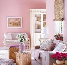 Pareti Interne Color Nocciola : Colori caldi tendenze casa