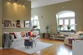 apartment cozy bedroom design: cozy apartment interior ideas  cozy apartment bedroomco cozy apartment interior ideas