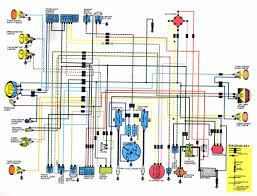 wiring diagram cb250 honda cafe racer honda cb250 wiring diagram
