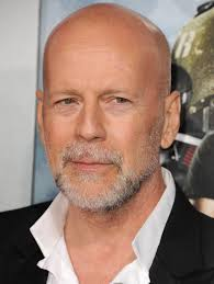 News d'origine : <b>Bruce Willis</b> : Ridiculisé par sa fille Rumer - bruce-willis-224526_w1000