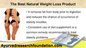 Image result for images that say weight loss products