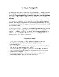 best resume objective resume objective examples customer service objective examples cashier job objective retail resume examples objective resume examples for students career objective examples