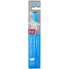 <b>Зубная щетка Splat Professional</b> средней жесткости | Магнит ...
