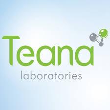 <b>Teana</b> Labs - Уникальная косметика профессионального уровня.