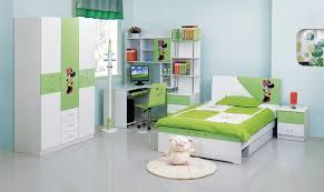 kids room consider the space for kids bedroom furniture sets in kids room desk intended for existing house boys bedroom furniture desk
