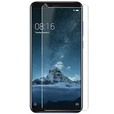 tempere v Mobilné telefóny a príslušenstvo - Online nakupovanie ...