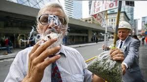 Výsledek obrázku pro senioři legalizace