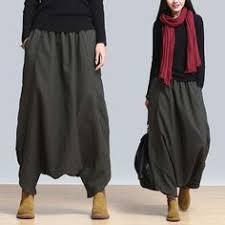 490 Best Bottoms images | Fashion, Women, Clothes for women