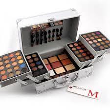 <b>universal</b> cosmetics — купите <b>universal</b> cosmetics с бесплатной ...