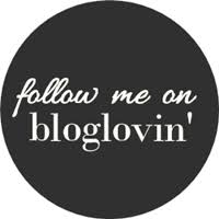 Image result for bloglovin
