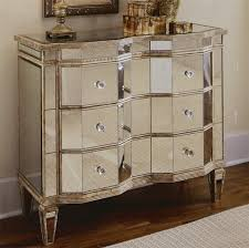 chest bedroom beautiful design bedroom design with bedroom wall paint and mirrored chest also wall ar